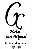 Hotel San Miguel Córdoba